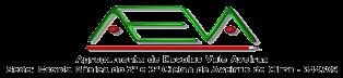 Logotiposemfundo