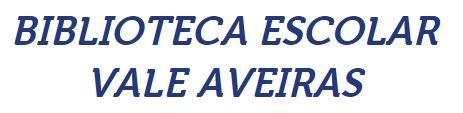 BE AEVA